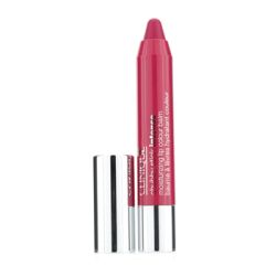 Clinique Chubby Stick Intense Moisturizing Lip Colour Balm - No. 5 Plushest Punch 3g/0.1oz