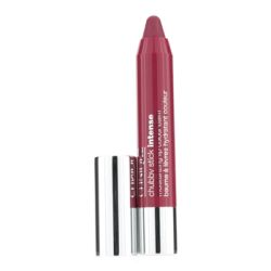 Clinique Chubby Stick Intense Moisturizing Lip Colour Balm - No. 6 Roomiest Rose 3g/0.1oz