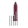 Clinique Chubby Stick Intense Moisturizing Lip Colour Balm - No. 8 Grandest Grape 3g/0.1oz