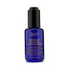 Kiehl's Midnight Recovery Concentrate 50ml/1.7oz