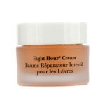 Elizabeth Arden Eight Hour Cream Intensive Lip Repair Balm 11.6ml/0.35oz