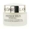 Lancome Absolue Yeux Premium BX Regenerating And Replenishing Eye Care 20ml/0.7oz