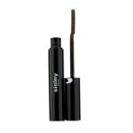 Sisley So Intense Mascara - # 2 Deep Brown 7.5ml/0.27oz