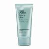Estee Lauder Perfectly Clean Multi-Action Creme Cleanser/ Moisture Mask 150ml/5oz