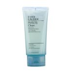 Estee Lauder Perfectly Clean Multi-Action Cleansing Gelee/ Refiner 150ml/5oz