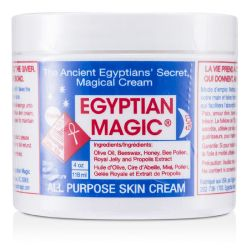 Egyptian Magic All Purpose Skin Cream 118ml/4oz