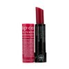 Apivita Lip Care with Pomegranate 4.4g/0.15oz