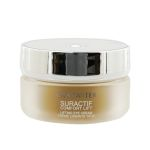 Lancaster Suractif Comfort Lift Lifting Eye Cream 15ml/0.5oz