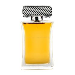 David Yurman Exotic Essence Eau De Toilette Spray 100ml/3.4oz