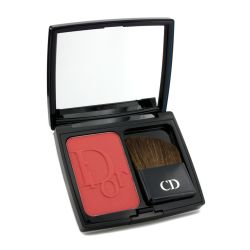 Christian Dior DiorBlush Vibrant Colour Powder Blush - # 896 Redissimo 7g/0.24oz