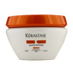 Kerastase Nutritive Masquintense Exceptionally Concentrated Nourishing Treatment (For Dry Extremely Sensitis 200ml/6.8oz