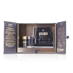 Lancome Absolue LExtrait Ultimate Eye Contour Collection 15ml/0.5oz