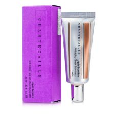 Chantecaille Liquid Lumiere - # Luster 23ml/0.8oz
