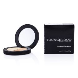 Youngblood Ultimate Corrector 2.7g/0.1oz