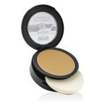 Lavera 2 In 1 Compact Foundation - # 03 Honey 10g/0.32oz