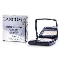 Lancome Ombre Hypnose Eyeshadow - # I1206 Taupe Erika (Iridescent Color) 2.5g/0.08oz