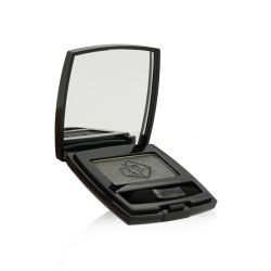 Lancome Ombre Hypnose Eyeshadow - # I1308 Gris Erika (Iridescent Color) 2.5g/0.08oz