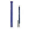 Blinc Eyeliner Pencil - Blue 1.2g/0.04oz