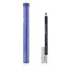 Blinc Eyeliner Pencil - Purple 1.2g/0.04oz