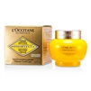 L'Occitane Immortelle Divine Cream (New Formula) 50ml/1.7oz