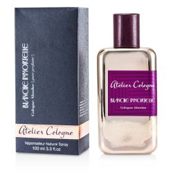 Atelier Cologne Blanche Immortelle Cologne Absolue Spray 100ml/3.3oz