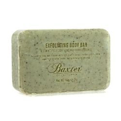 Baxter Of California Exfoliating Body Bar 198g/7oz