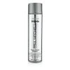 Paul Mitchell Forever Blonde Shampoo 250ml/8.5oz