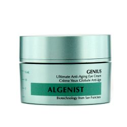 Algenist GENIUS Ultimate Anti-Aging Eye Cream 15ml/0.5oz