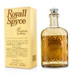 Royall Fragrances Royall Spyce All Purpose Lotion Splash 240ml/8oz