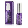 Kiehl's Super Multi-Corrective Eye Opening Serum 15ml/0.5oz