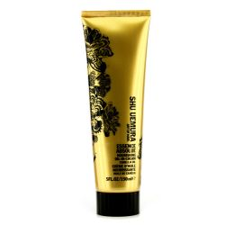 Shu Uemura Essence Absolue Nourishing Oil-In-Cream 150ml/5oz