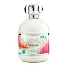 Cacharel Anais Anais LOriginal Eau De Toilette Spray 100ml/3.4oz