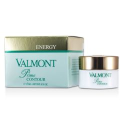 Valmont Prime Contour Eye Mouth Contour Correcting Cream 15ml/0.51oz