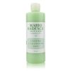 Mario Badescu Enzyme Cleansing Gel 472ml/16oz