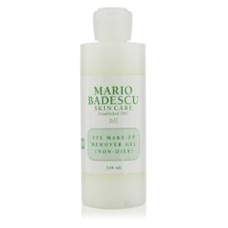 Mario Badescu Eye Make-Up Remover Gel (Non-Oily) 118ml/4oz