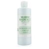 Mario Badescu Keratoplast Cream Soap 472ml/16oz