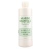 Mario Badescu Make-Up Remover Soap 472ml/16oz