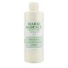 Mario Badescu Orange Cleansing Soap 472ml/16oz