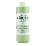 Mario Badescu Seaweed Cleansing Soap 472ml/16oz