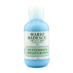 Mario Badescu Buttermilk Moisturizer  40003 59ml/2oz