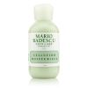 Mario Badescu Cellufirm Moisturizer 59ml/2oz