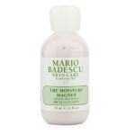 Mario Badescu The Moisture Magnet SPF 15 59ml/2oz