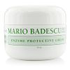 Mario Badescu Enzyme Protective Cream 29ml/1oz