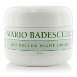 Mario Badescu Bee Pollen Night Cream 29ml/1oz