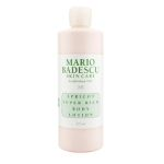 Mario Badescu Apricot Super Rich Body Lotion 472ml/16oz