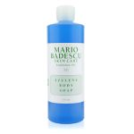 Mario Badescu Azulene Body Soap 472ml/16oz