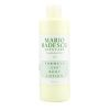 Mario Badescu Formula 200 Body Lotion 472ml/16oz