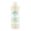 Mario Badescu Summer Shine Body Lotion 472ml/16oz