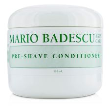 Mario Badescu Pre-Shave Conditioner 118ml/4oz