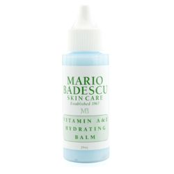 Mario Badescu Vitamin A E Hydrating Balm 29ml/1oz
